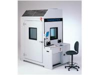加速应力测试系统(AST)
