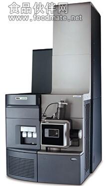 沃特世推出新型Xevo G2-XS QTof质谱仪,为质谱技术赋予了稳定的