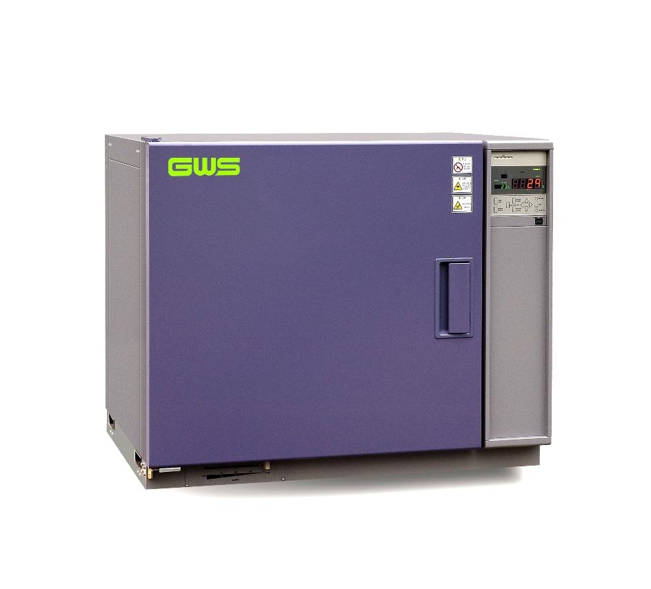 广五所P系列卧式高温试验箱