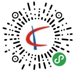 可靠性网微信小程序