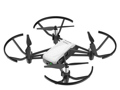 影响无人机可靠性的因素和无人机可靠性设计