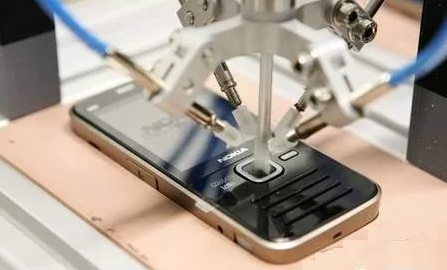 手机整机可靠性测试大全