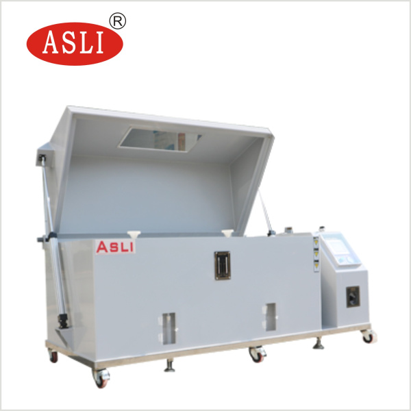 可靠性盐雾试验箱设备使用小技巧