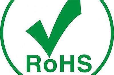 船用电器做ROHS2.0检测是什么内容