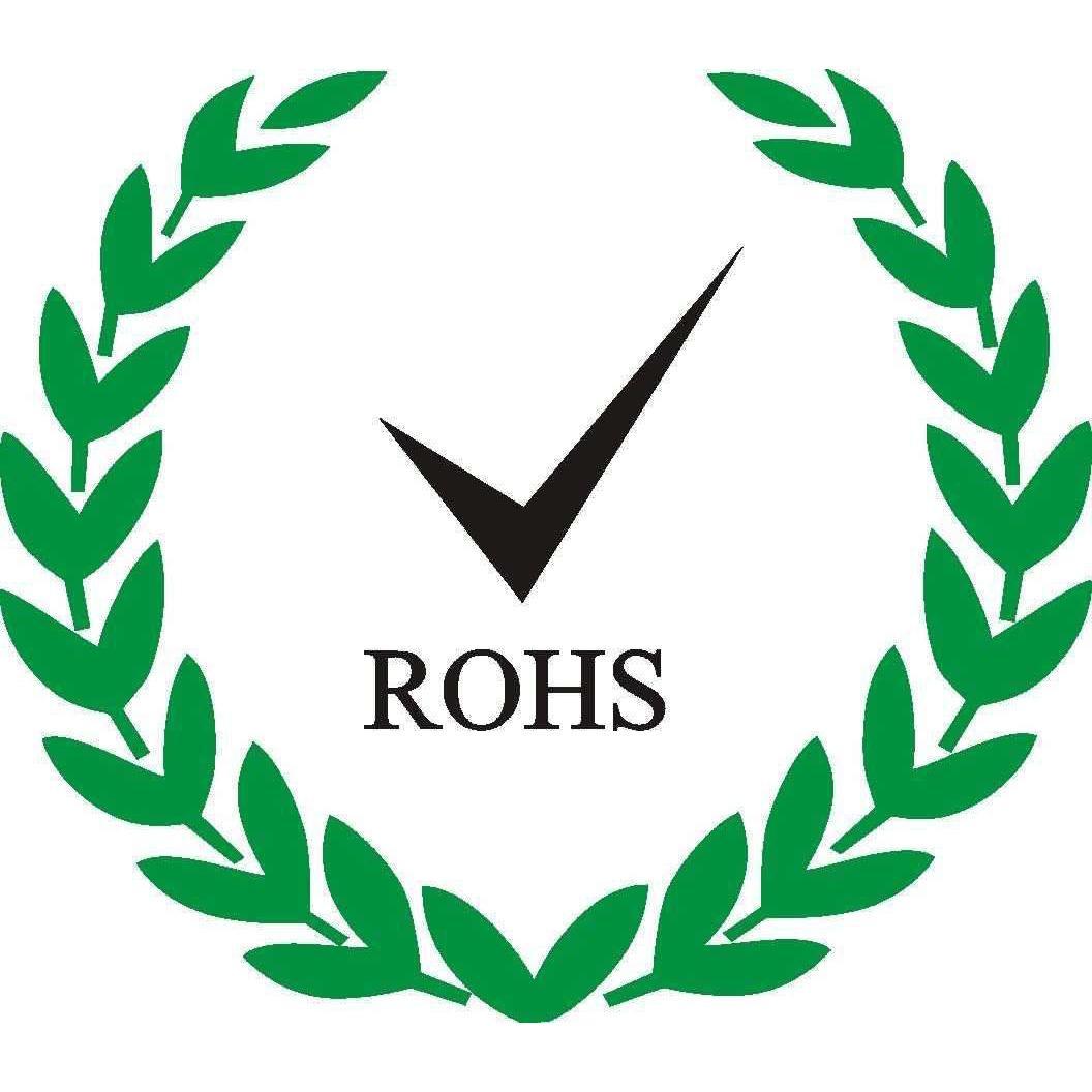 充气材料做ROHS检测是什么条件